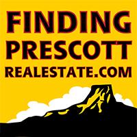 Finding Prescott - Prescott Real Estate Podcast
