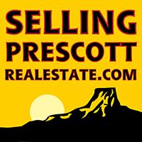 Selling Prescott - Prescott Real Estate Podcast